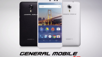 Google Onayladı:Android One General Mobile 4G