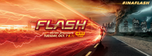 the-flash-banner-104171