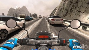 tr-ios-traffic-rider-0