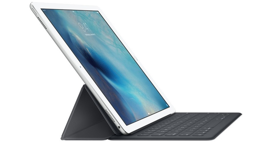 apple-to-launch-9-7-inch-ipad-pro-to-compete-against-microsoft-s-surface-501028-2