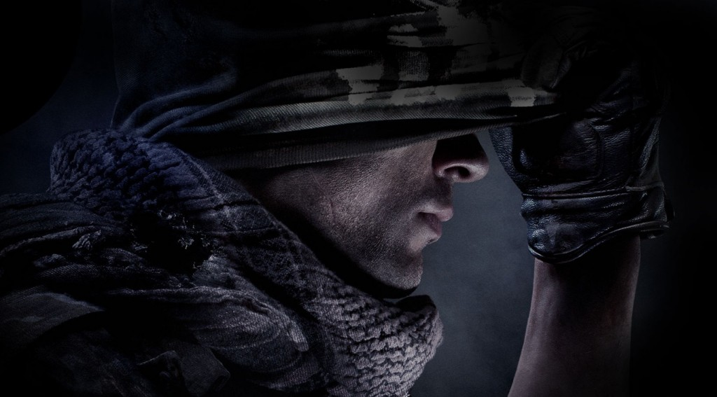 call_of_duty_ghosts_video_game-wallpaper-1366x768