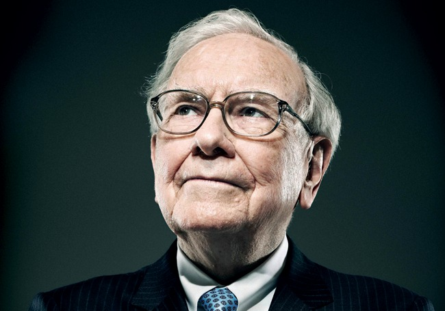 0913_warren-buffett_650x455