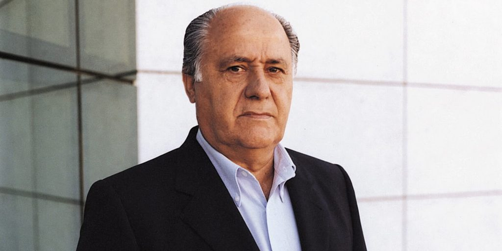 Amancio-Ortega-Gaona-Net-Worth