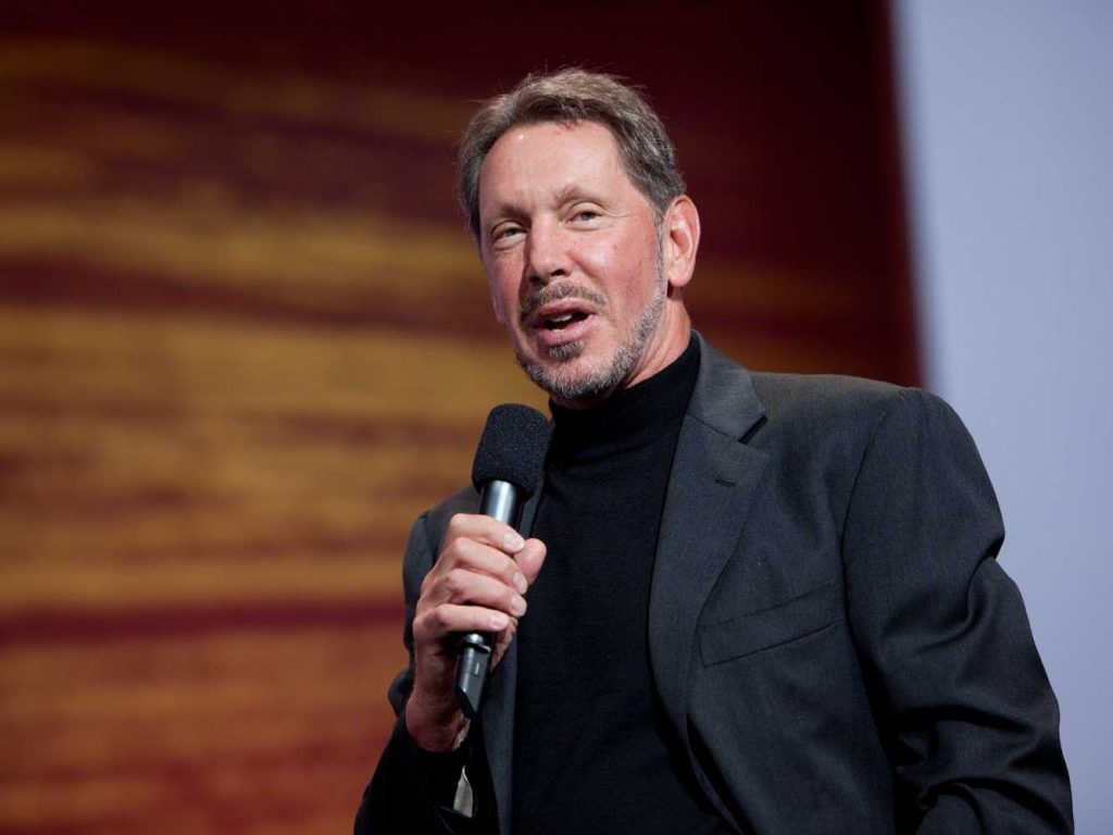 larry-ellison-hints-that-apple-is-doomed-without-steve-jobs