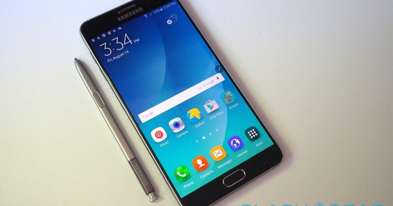 samsung-galaxy-note-5-review-sg-3-1280x720-800x420