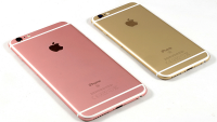 iPhone 6S Plus 128 Gb Arabistan'da ne kadar?