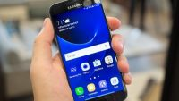 Samsung Galaxy S7 Ön inceleme (Video)